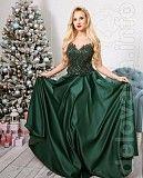Выпускное платье Лисичанск