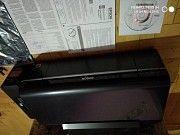 Принтер Epson L805 Струйный (C11CE86403), 6-ти цветный, Wi-Fi Дніпро