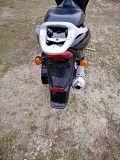 Продам скутер GRAND PRIX 125 кубов. Винница