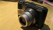 Фотоаппарат Panasonic Lumix DMC-LZ5 mega 6.0 O.I.S с 6х optical zoom рабочий Киев