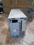 PowerWare 5125 1500VA синусоида ups ибп дбж Харьков