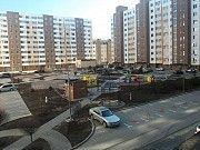 1 комнатная смарт-квартира на Сахарова. Одесса