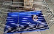 Продам клетку для морской свинки, крысы, кролика. Харьков
