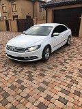 Продам Volkswagen CC 2012 Одесса