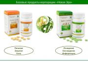 Здоровье дороже богатства Киев