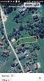 Терміновий продаж земельної ділянки Дрогобыч
