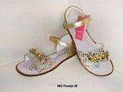 Взуття Хмельницкий