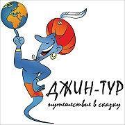 Ищу дилера, работа по дропшиппингу, продажа франшизы Киев