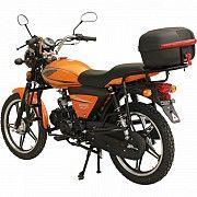 Мотоцикл Spark SP125C-2XWQ + бесплатная доставка! Кировоград