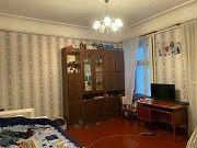 Квартира на Пушкинской Одесса