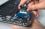 Диагностика и ремонт системных блоков и ноутбуков Херсон