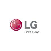 Работник на производство LG Heesung Electronics Ивано-Франковск