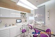 Стоматологічні меблі Львов