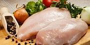 Нарезка мяса индейки для супермаркетов Ивано-Франковск