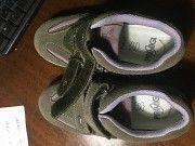 Продам кроссовки Запорожье