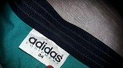 Фирменные шорты Adidas Дзержинск
