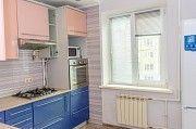 Квартира на Леваде с мебелью и техникой! Полтава