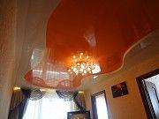 ЧП.Установим быстро и качественно натяжной потолок в любом помещении. Приволье