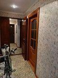 Трехкомнатная квартира Сумы по ул.Герасима Кондратьева Сумы