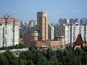 Украина,Киев посуточная и дольше аренда квартир1-3 комнатные вблизи от метро. Киев