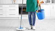 Генеральная уборка дома в Харькове заказать. Комплексная уборка дома в Харькове. Харьков