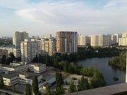 Сдам посуточно 3-х ком.кв.в Киеве на Позняках. Киев
