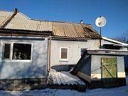 Продам дом в Макеевке, Донецкая область, на границе с Киевским р-м Макеевка