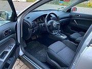 Авторазборка Volkswagen Passat В5 99-05г. 1.6i, 1.9d, 2.0i, 2.5d Киев