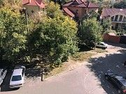 Продам 3х комнатную квартиру на Фонтане в кирпичном доме, в парке! Одесса