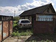 Продам участок 9 соток Халепье, Киевская область, Обуховский район Обухов