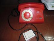 Телефон стационарный TELKOM RWT Новая Каховка