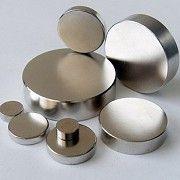 Продам супер магниты – неодимовые магниты в Запорожье. Запорожье