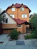 Срочная продажа дома в Вышгороде на массиве «Дедовица» без комиссионных Вышгород
