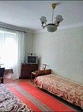 Оренда однокімнатної квартири Ровно