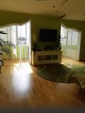 Продається 3-кім. квартира Ивано-Франковск