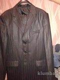 Продам классический мужской костюм CARDEN CALIPSO (Италия) Обухов