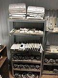 Продаем новые и б/у запчасти для стиральных машин Київ