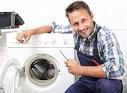 Ремонт стиральных машин любой сложности Київ