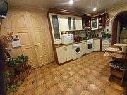 Срочно продам дом по ул. Левитана/15 линия Одесса