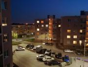 Продам трехкомнатную квартиру в Одессе Одесса