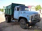 Вывоз строительного мусора Одесса
