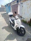 Продам скутер SYM Киев