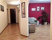 Продается 3 комнатная квартира на Подолье Винница