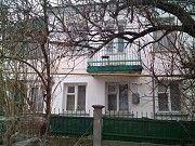 Продам дом в Симферополе Симферополь
