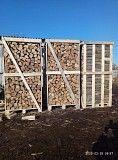 Продам дрова Кагарлык