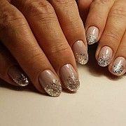 Приглашаю МОДЕЛЬ на покрытие ногтей гель-лаком Днепр