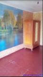 Продаю 1-комнатную квартиру на квартале Гаевого, Луганск Луганск