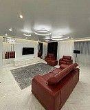 Продам 3 комнатную квартиру в ЖК Авторский район 93 кв.м. Одесса