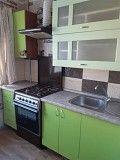 Продам 2 комнатную квартиру на Добровольского 44 кв.м. Одесса