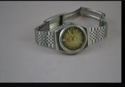 годинник орієнт-оригінал-1000гр. Львов